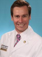 It's a Match! | John T  Milliken Department of Medicine