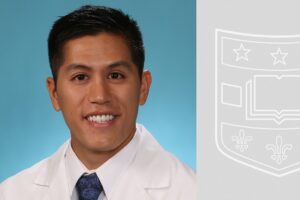 Anthony Dao, MD named new Director of OUTmed program