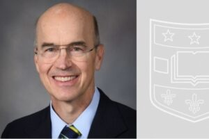 Mark V. Williams, MD – Chief of the Division of Hospital Medicine